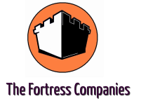 Fortress Institute